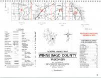 Map Image 018, Winnebago County 1989